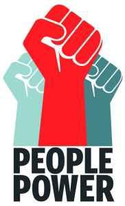 aclu_peoplepower_3_fullcolor_vertical
